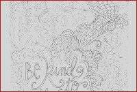 Calm the F Down Coloring Book Pages Awesome Photos Calm the F Down Coloring Book Pages Gallery