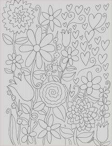 Calm the F Down Coloring Book Pages Beautiful Gallery 25 Calm the F Down Coloring Book Pages Collection