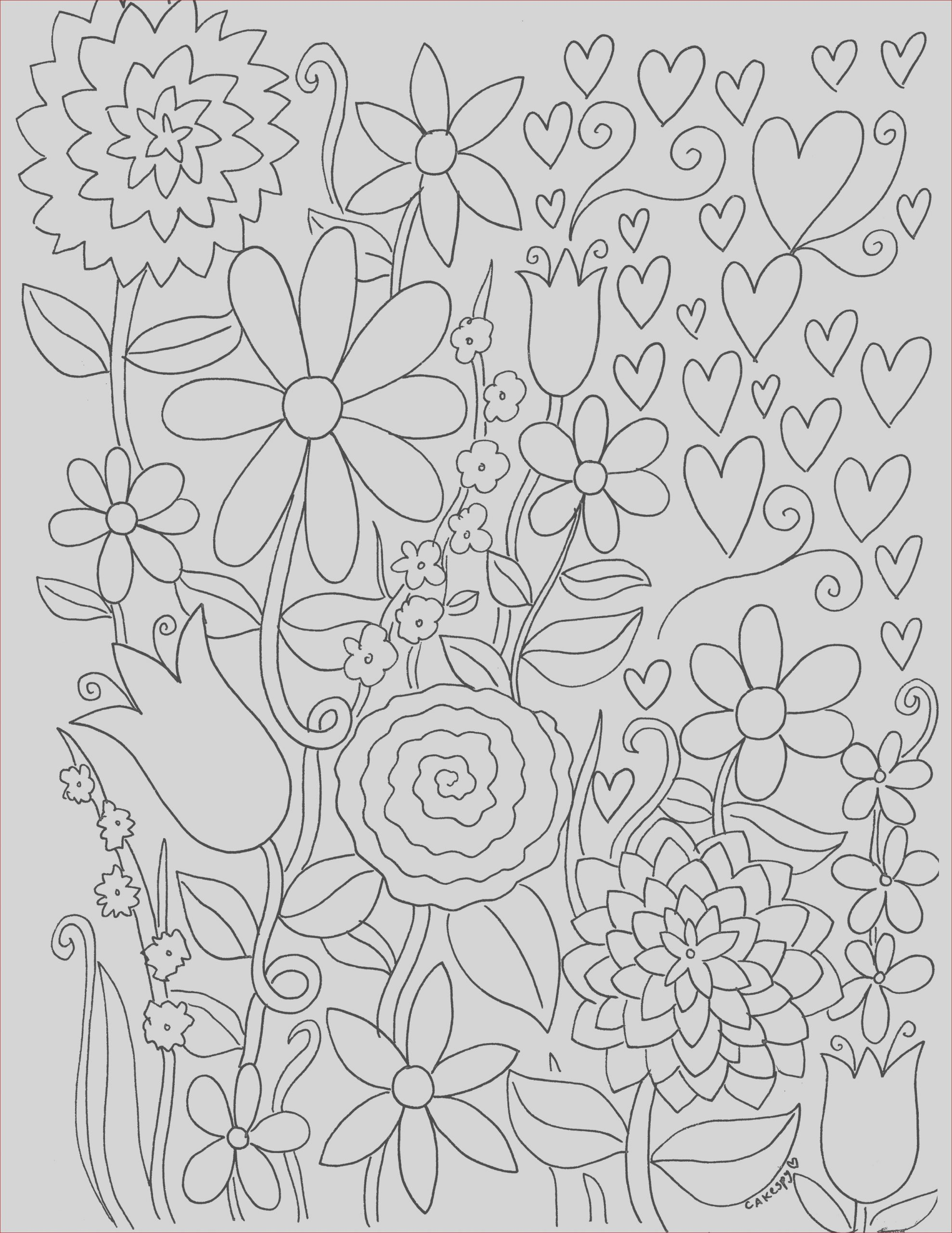calm the f down coloring book pages