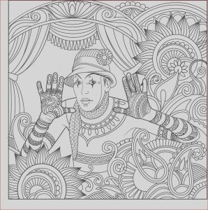 Calm the F Down Coloring Book Pages Beautiful Image 25 Calm the F Down Coloring Book Pages Collection