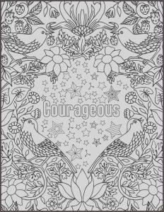 Calm the F Down Coloring Book Pages Beautiful Photos 25 Calm the F Down Coloring Book Pages Collection