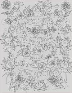 Calm the F Down Coloring Book Pages Best Of Stock 25 Calm the F Down Coloring Book Pages Collection