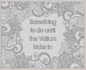 Calm the F Down Coloring Book Pages Inspirational Photos Calm the F Down Coloring Book the Awesomer