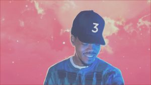 Chance the Rapper Coloring Book Mp3 Download Best Of Stock Chance the Rapper Type Beat