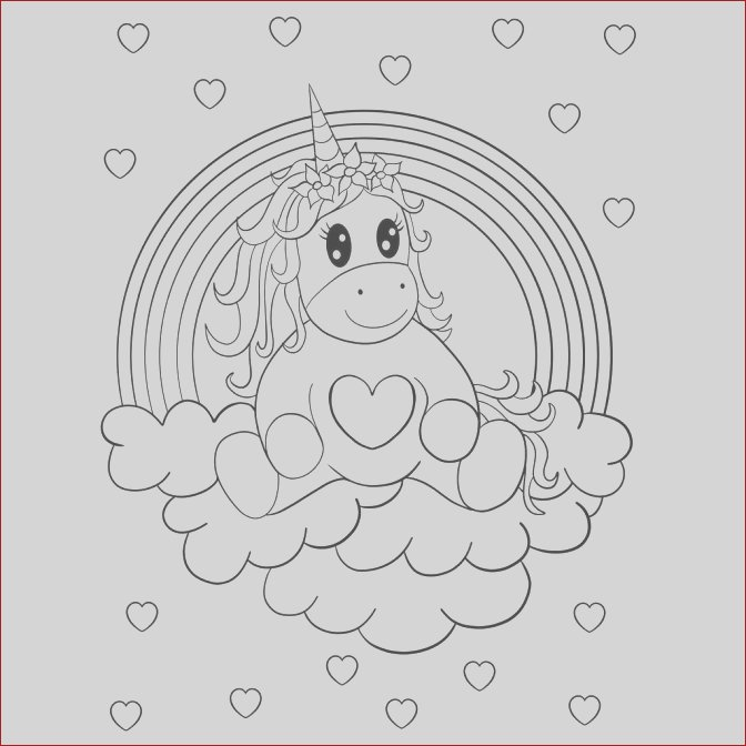 new coloring pages ideas adultg page free of for 3