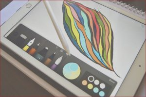 Coloring Apps for Ipad Pro Awesome Photos 11 Must Have Apps for Apple Pencil and Ipad Pro Users