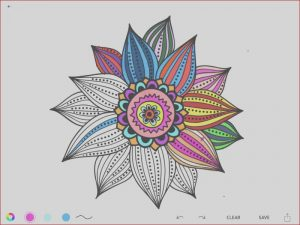 Coloring Apps for Ipad Pro Best Of Photos the Best Ipad Pro Apps for People who Can't Draw