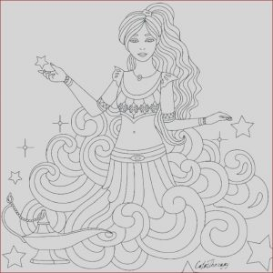 Coloring Apps for Ipad Pro Cool Photos Inspirational Best Free Coloring App Kls7 July 2020
