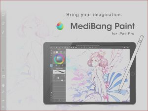 Coloring Apps for Ipad Pro Inspirational Images Essential Apple Pencil Apps for Creativity and