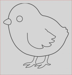 Coloring Baby Chickens Best Of Collection Collection Of Baby Chick Clipart