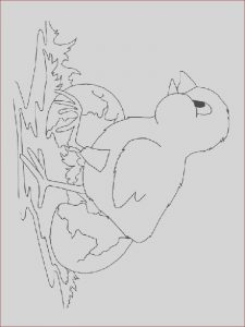 Coloring Baby Chickens Inspirational Image Baby Chick Coloring Pages Download and Print Baby Chick