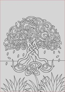 Coloring Book Printer New Photos Free Printable Tree Coloring Pages for Kids