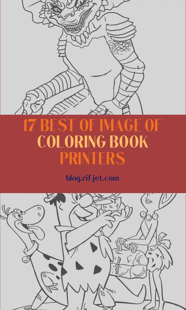 Coloring Book Printers Beautiful Photography Ghostbusters Coloring Pages to and Print for Free