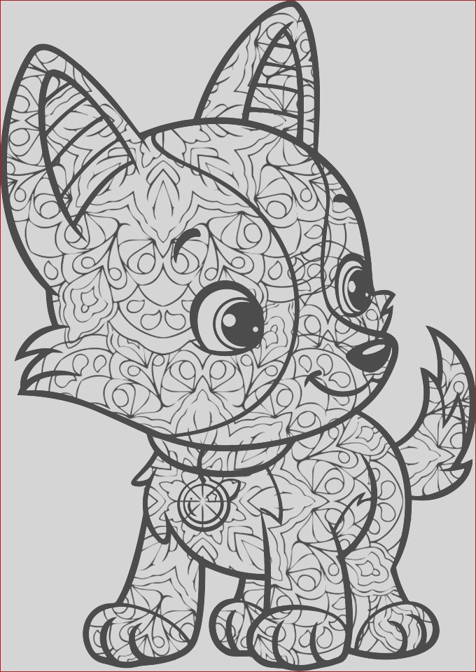 create coloring book pages
