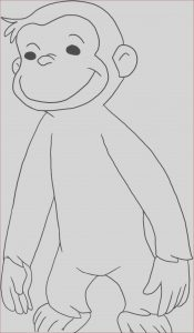 Coloring Book Printing Beautiful Photography Curious George Coloring Pages to Print Coloring Home