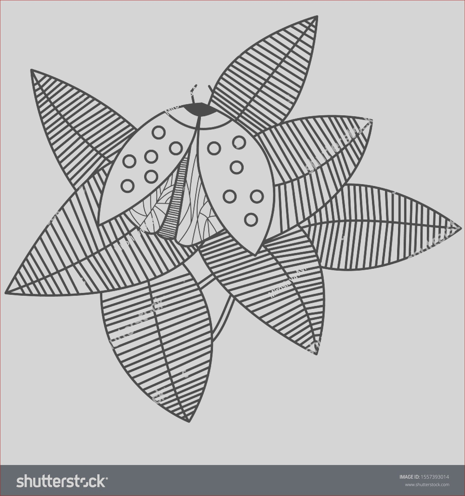 custom coloring book printing specs free services for dialogueeurope