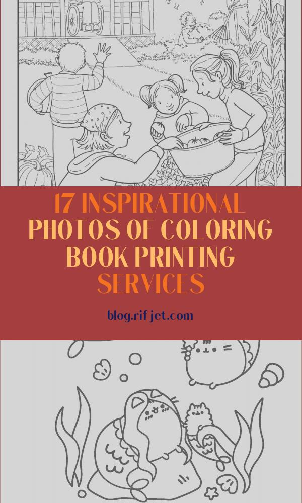 """Coloring Book Printing Services Cool Photos """"love"""" Centered F H E with Free Printables"""