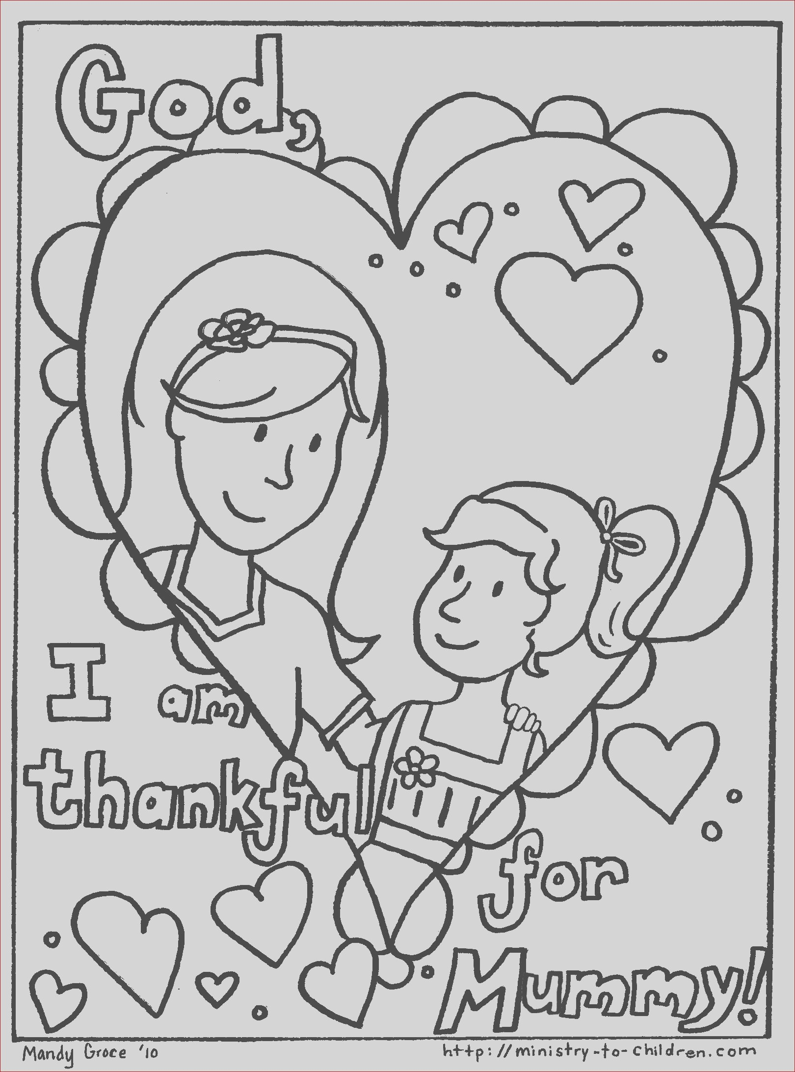 thank you for your service coloring pages