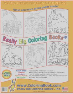 Coloring Book Publishers Elegant Image Coloring Book Publishers
