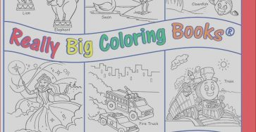 Coloring Book Publishers Inspirational Photos Coloring Book Publishers