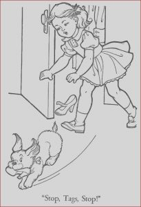Coloring Book Publishing Companies Beautiful Images Lots to Color Page 24
