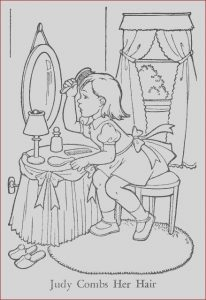 Coloring Book Publishing Companies Beautiful Photos Lots to Color Page 26 for the Grandchildren