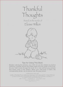 Coloring Book Publishing Companies Best Of Gallery 69 Best Eloise Wilkin Images On Pinterest