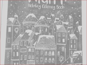 Coloring Book Publishing Companies Cool Gallery Coloring Book for Adults Publishers Childrens Christian