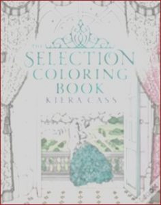 Coloring Book Publishing Companies Luxury Photos the Selection Coloring Book Livro Wook