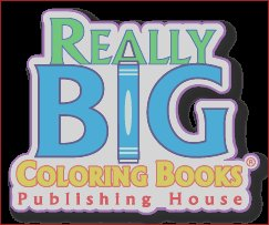 Coloring Books Publishers Beautiful Photos Coloring Book Publishers