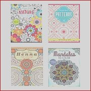 Coloring Books Publishers Luxury Photos Adult Coloring Books
