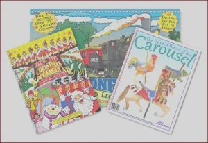 Coloring Books Publishers Luxury Photos Coloring Book Publishers