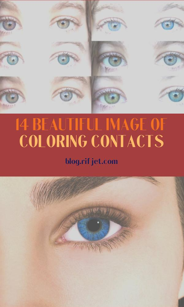 Coloring Contacts Beautiful Photos Color Contacts All 12 Freshlooks Color Contact Lenses