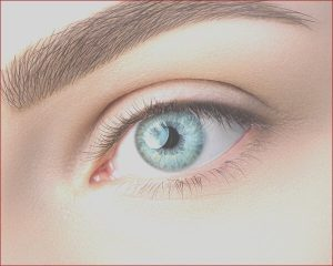 Coloring Contacts Best Of Photos Coloured Contact Lenses Colour Contacts
