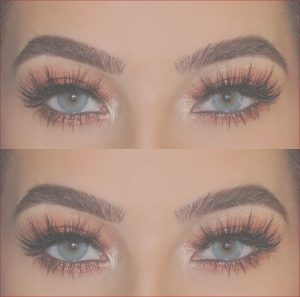 Coloring Contacts Cool Photography Desio Desioeyes Sensual Beauty Lenses In Mint touch Eye