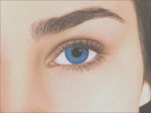 Coloring Contacts Elegant Photos Colored Contact Lenses