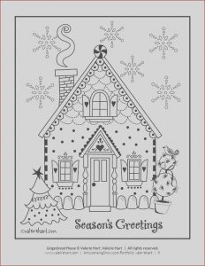 Coloring Contest for Adults Beautiful Photography Free 92 Page Holiday Coloring Book Artlicensingshow