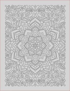 Coloring Contest for Adults New Photos Pin by Katie C On Adult Coloring