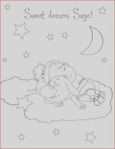 Coloring Dreams Preschool Awesome Photos 10 Best Images About Coloring Pages On Pinterest