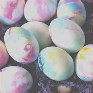 Coloring Easter Eggs with Cool Whip Inspirational Image Diy Cool Whip Easter Eggs Studio Notes