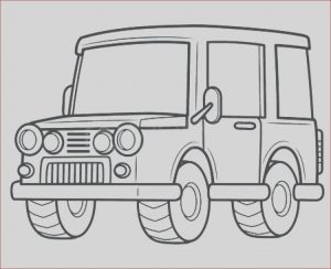 Coloring Jeep Awesome Photos Jeep Drawing at Getdrawings