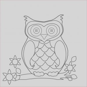 Coloring Pages Adult Free Beautiful Photography Free Printable Abstract Coloring Pages for Adults