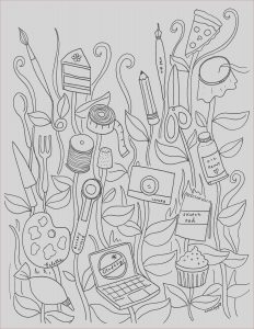 Coloring Pages Adult Free Best Of Photos Free Coloring Book Pages for Adults