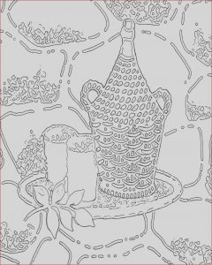 Coloring Pages Adult Free Best Of Photos Free Printable Abstract Coloring Pages for Adults
