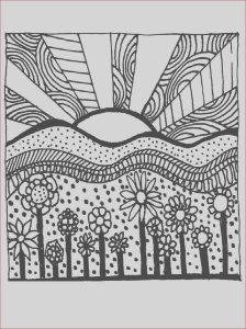 Coloring Pages Adult Free Cool Photos Adult Coloring Sheets