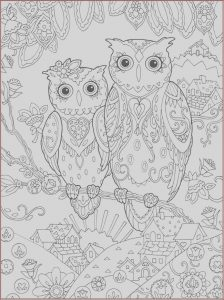 Coloring Pages Adult Free Elegant Images Printable Coloring Pages for Adults 15 Free Designs