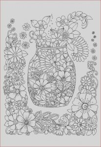 Coloring Pages Adult Free New Stock Pin by Denise bynes On Coloring Sheets
