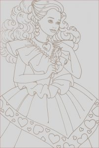 Coloring Pages Of Barbie Beautiful Photography Miss Missy Paper Dolls Barbie Coloring Pages Part 1