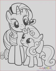 Coloring Pages Of My Little Pony Friendship is Magic Best Of Stock Get This My Little Pony Friendship is Magic Coloring Pages