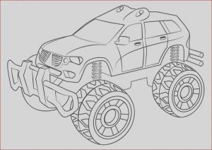 Coloring Pages Sports Cars Best Of Images Free Printable Car Coloring Pages for Kids Art Hearty